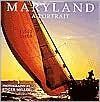 Maryland - Roger Miller, Parris Glendening, Bob Erlich