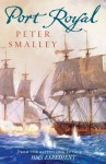 Port Royal - Peter Smalley