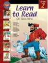 Learn to Read with Classic Stories: Grade 2 - McGraw-Hill Publishing, Vincent Douglas