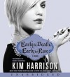 Early to Death, Early to Rise - Mandy Siegfried, Kim Harrison