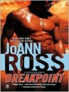 Breakpoint - JoAnn Ross