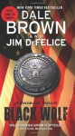 Black Wolf: A Dreamland Thriller (Dreamland Thrillers) - Dale Brown, Jim DeFelice