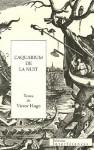 L'aquarium de la nuit - Victor Hugo