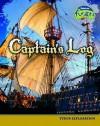 Captain's Logf - Andrew Solway