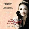 Suddenly Royal (Audio) - Nichole Chase