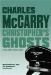 Christopher's Ghosts (Paul Christopher) - Charles McCarry