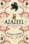Azazeel - Youssef Ziedan