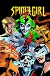Spider-Girl Vol. 5: Endgame (Spider-Man) - Tom DeFalco, Pat Olliffe