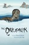 The Qalupalik - Elisha Kilabuk, Joy Ang