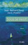 Sous le vent - Jean-Bernard Pouy, Joe G. Pinelli