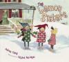 The Lemon Sisters - Andrea Cheng, Tatiana Mai-Wyss