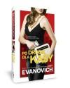 Po drugie dla kasy - Janet Evanovich