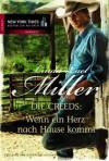 Die Creeds: Wenn ein Herz nach Hause kommt (German Edition) - Linda Lael Miller, Ralph Sander