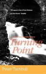 Turning Point - Peter Turnbull