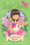 Bubble Gum Rescue - Helen Perelman, Erica-Jane Waters