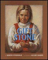The Gift Stone - Robyn Eversole