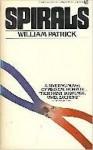 Spirals - William Patrick
