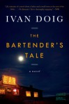 The Bartender's Tale - Ivan Doig