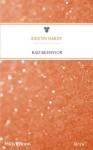 Mills & Boon : Bad Behavior (Sex & the Supper Club) - Kristin Hardy