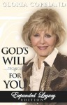 God's Will For You: Expanded Legacy Edition - Gloria Copeland