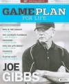 Game Plan for Life - DVD Leader Kit - Joe Gibbs