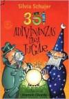 351 Adivinanzas Para Jugar - Marcelo Elizalde