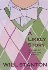 A LIKELY STORY - Will Stanton