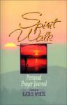 Spirit Walk: Daily Devotions On The Holy Spirit - Robert White