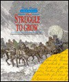 Struggle to Grow: Expanionism - Gene Brown