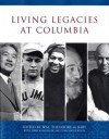 Living Legacies at Columbia - William Theodore de Bary
