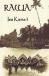 Rawa - Isa Kamari, R Krishnan