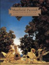 Maxfield Parrish: A Retrospective - Laurence S. Cutler, Maxfield Parrish