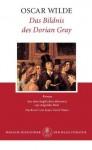 Das Bildnis des Dorian Gray - Oscar Wilde, Angelika Beck, Joyce Carol Oates