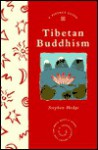 Tibetan Buddhism - Stephen Hodge