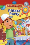 Piñata Party - Susan Ring, Alan Batson