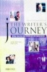 The Writer's Journey - Christopher Vogler