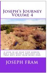 Joseph's Journey, Volume 4 - Joseph Fram