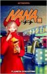 Nana, Vol. 11 - Ai Yazawa