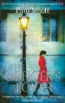 The Officer's Lover. Pam Jenoff - Pam Jenoff