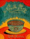 The Noodle Shop Cookbook - Jacki Passmore