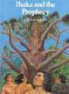 Ihaka and the Prophecy - Joanna Orwin