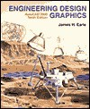 Engineering Design Graphics: AutoCAD 2000 - James H. Earle