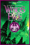 Assassin (Wings of Fire: Winglets #2) - Tui T. Sutherland