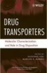 Drug Transporters - You