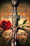 La rosa de Asturias (B de Books) - Iny Lorentz