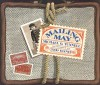 Mailing May by Michael O. Tunnell (2000-09-05) - Michael O. Tunnell