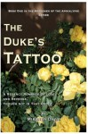 The Duke's Tattoo - Miranda Davis
