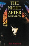 The Night After Tomorrow - Sue Welford