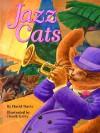 Jazz Cats - David Davis