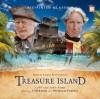 Robert Louis Stevenson's Treasure Island - Barnaby Edwards